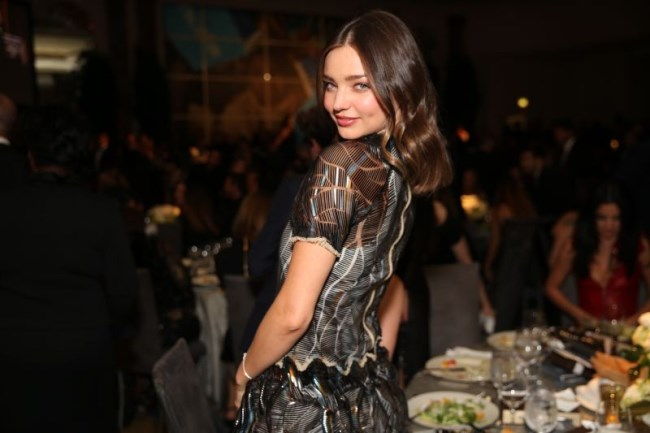WTFSG_louis-vuitton-6th-biennial-unicef-ball_28