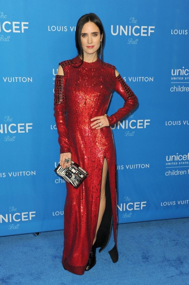 WTFSG_louis-vuitton-6th-biennial-unicef-ball_33