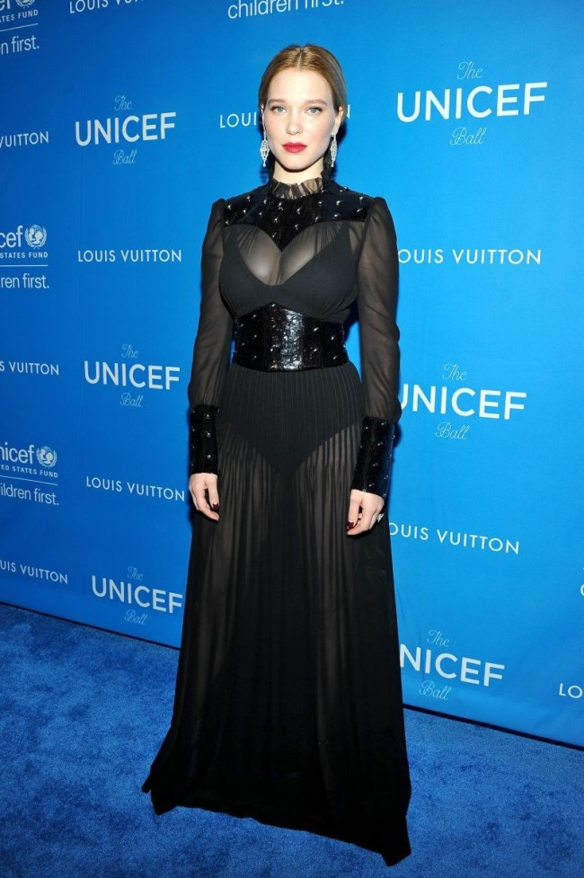 WTFSG_louis-vuitton-6th-biennial-unicef-ball_34