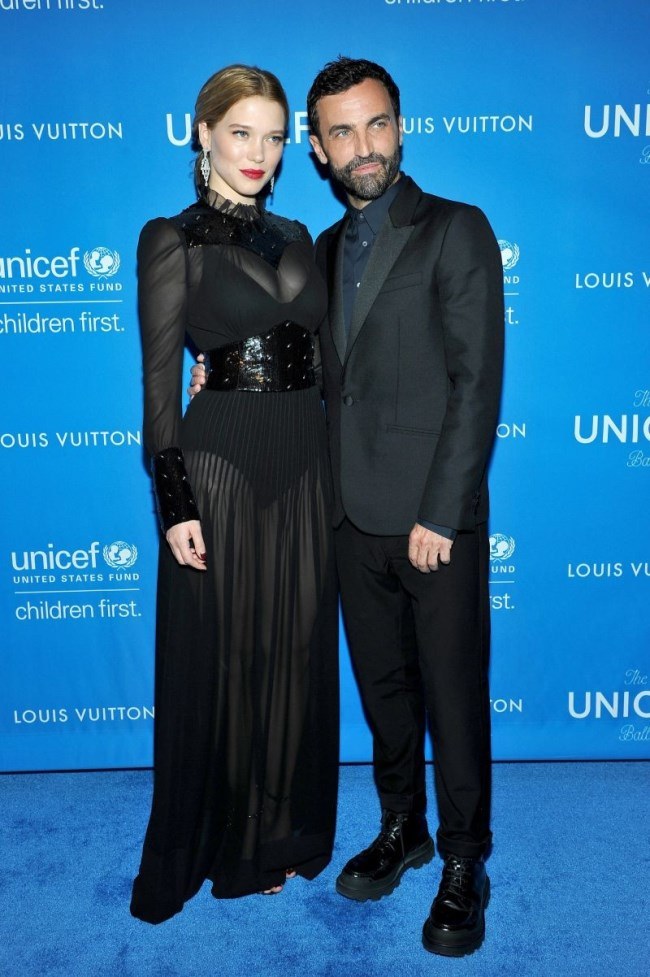 WTFSG_louis-vuitton-6th-biennial-unicef-ball_35