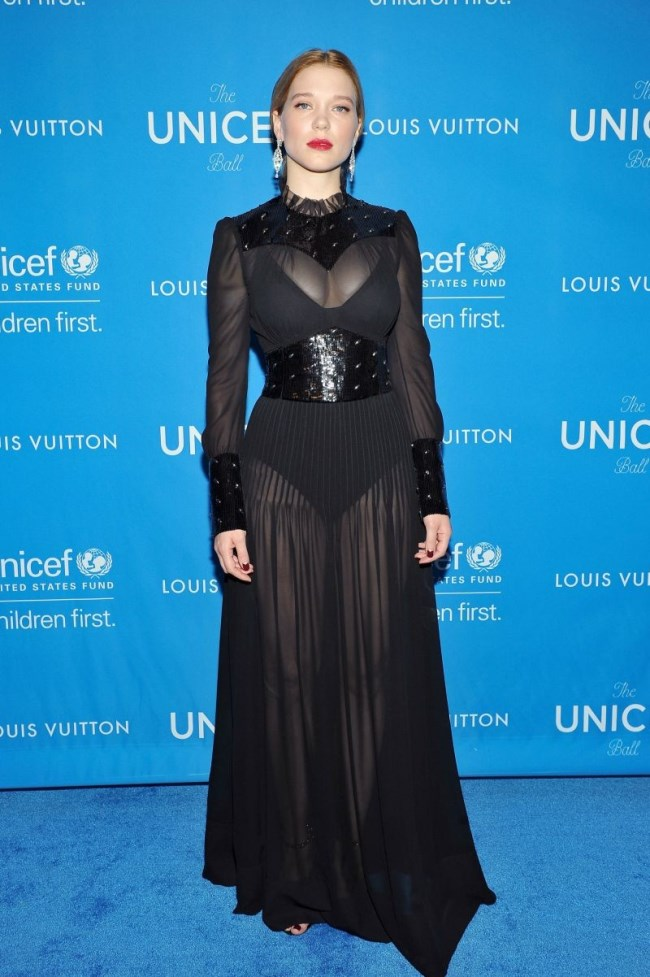 WTFSG_louis-vuitton-6th-biennial-unicef-ball_36