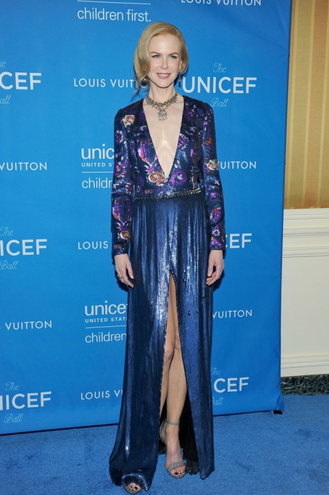WTFSG_louis-vuitton-6th-biennial-unicef-ball_39