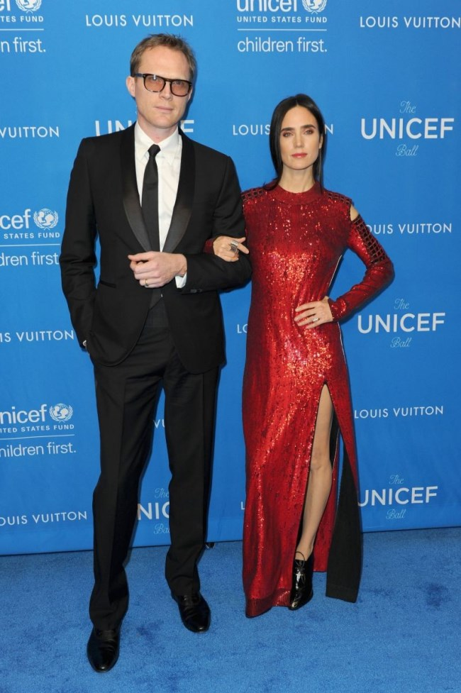 WTFSG_louis-vuitton-6th-biennial-unicef-ball_40