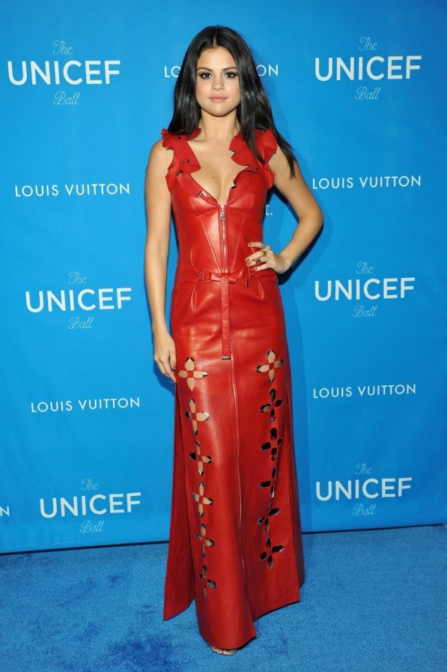 WTFSG_louis-vuitton-6th-biennial-unicef-ball_41