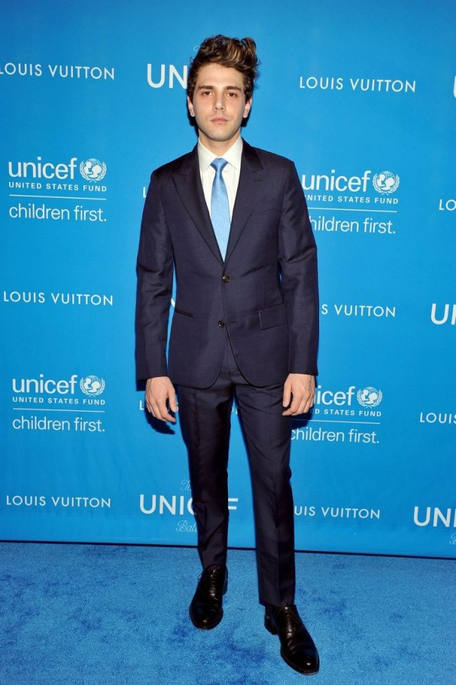 WTFSG_louis-vuitton-6th-biennial-unicef-ball_43