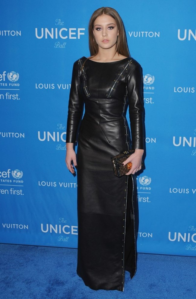 WTFSG_louis-vuitton-6th-biennial-unicef-ball_44
