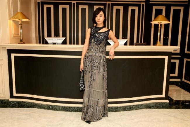 WTFSG_louis-vuitton-6th-biennial-unicef-ball_8