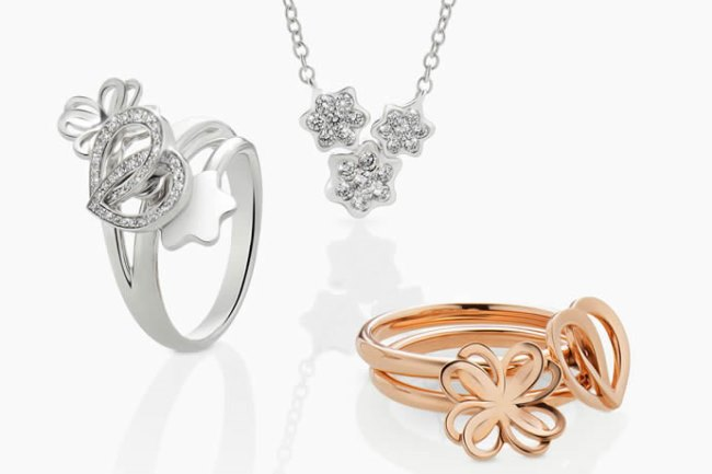 WTFSG_montblanc-emblem-ladies-fine-jewelry-collection