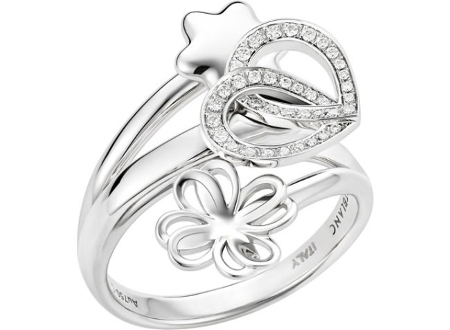 WTFSG_montblanc-emblem-ladies-fine-jewelry-collection_ring