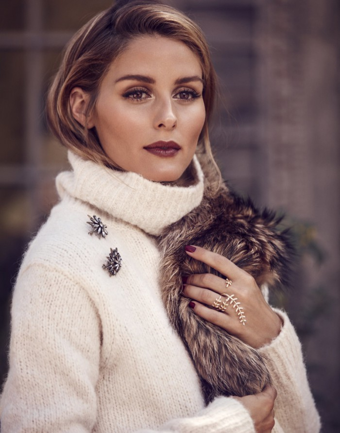 WTFSG_olivia-palermo-baublebar-jewelry-collaboration_4