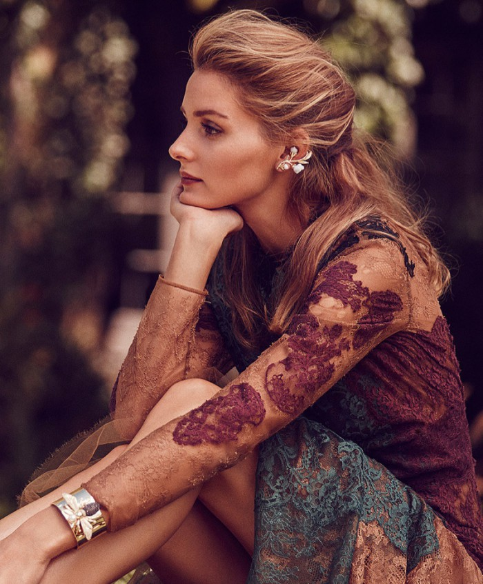 WTFSG_olivia-palermo-baublebar-jewelry-collaboration_6