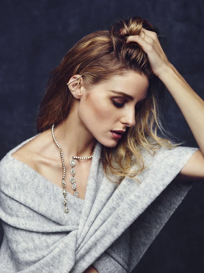 WTFSG_olivia-palermo-baublebar-jewelry-holiday-2015_1