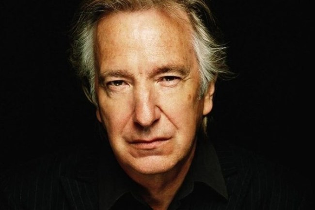 WTFSG_screen-giant-alan-rickman-professor-snape