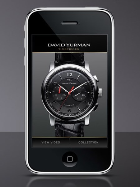 WTFSG_shop-david-yurman-iphone_1