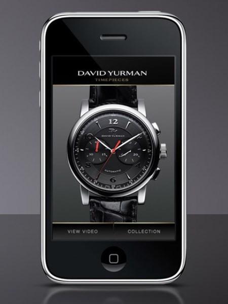 WTFSG_shop-david-yurman-iphone_1