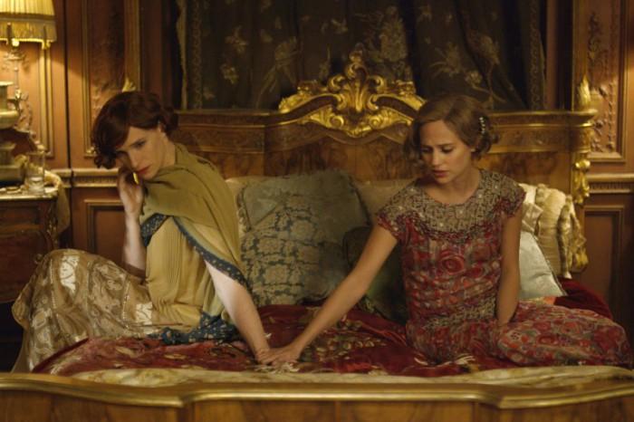 WTFSG_the-danish-girl-movie-eddie-redmayne-alicia-vikander