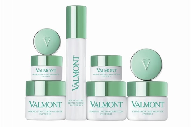 WTFSG_valmont-prime-awf-anti-wrinkle-care-line_1