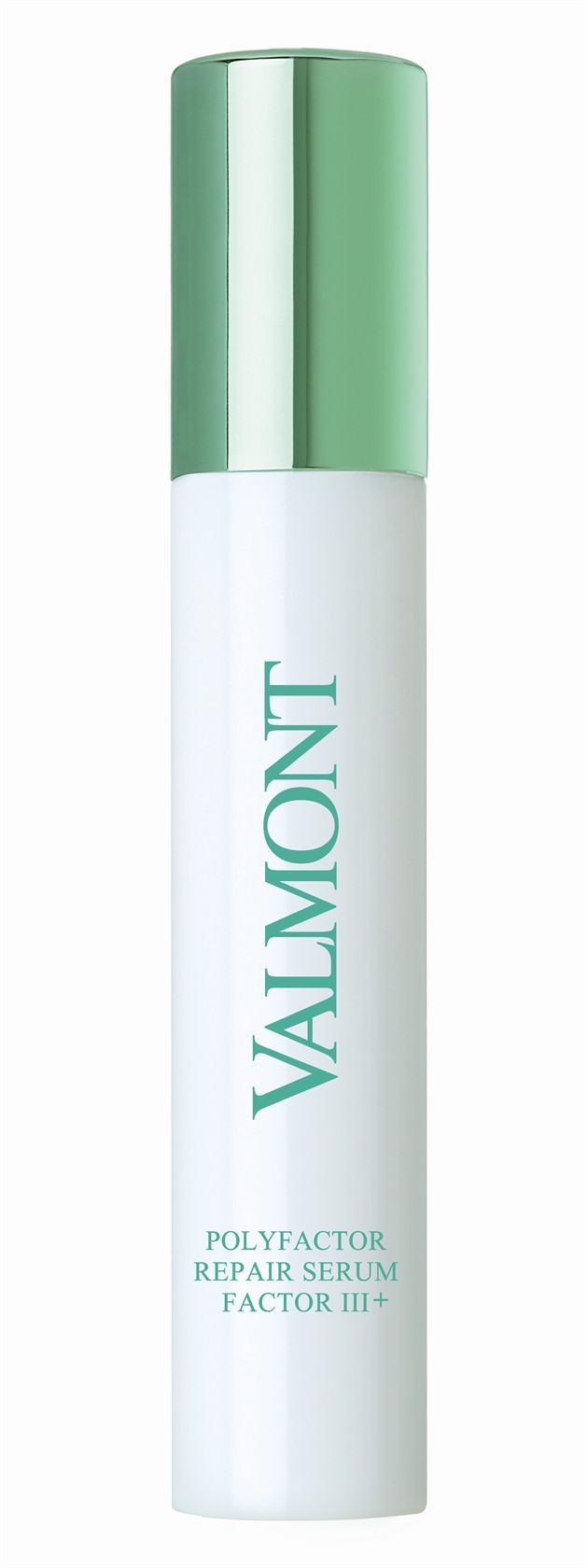 WTFSG_valmont-prime-awf-anti-wrinkle-care-line_2