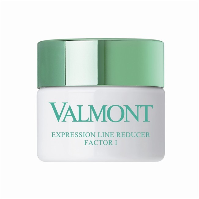 WTFSG_valmont-prime-awf-anti-wrinkle-care-line_3
