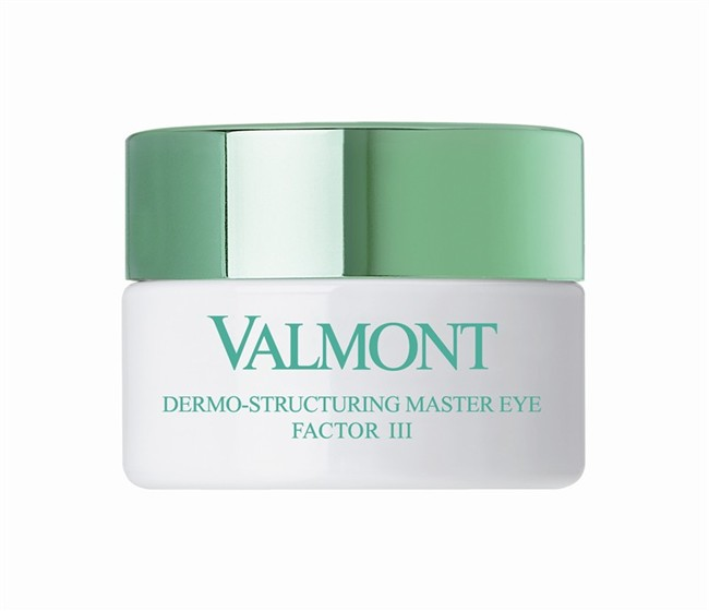WTFSG_valmont-prime-awf-anti-wrinkle-care-line_4