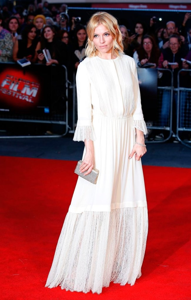 WTFSG_2015-bfi-london-film-festival_15