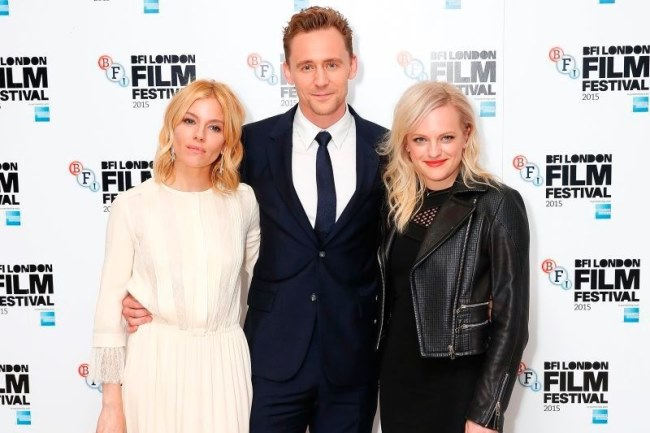 WTFSG_2015-bfi-london-film-festival_16