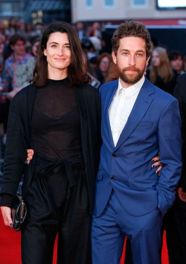 WTFSG_2015-bfi-london-film-festival_21