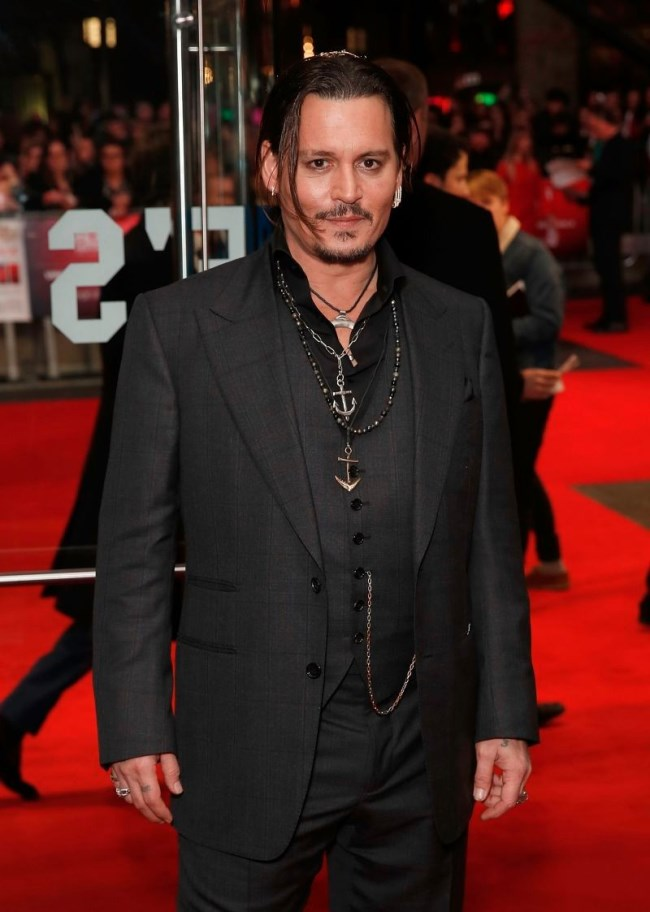 WTFSG_2015-bfi-london-film-festival_23