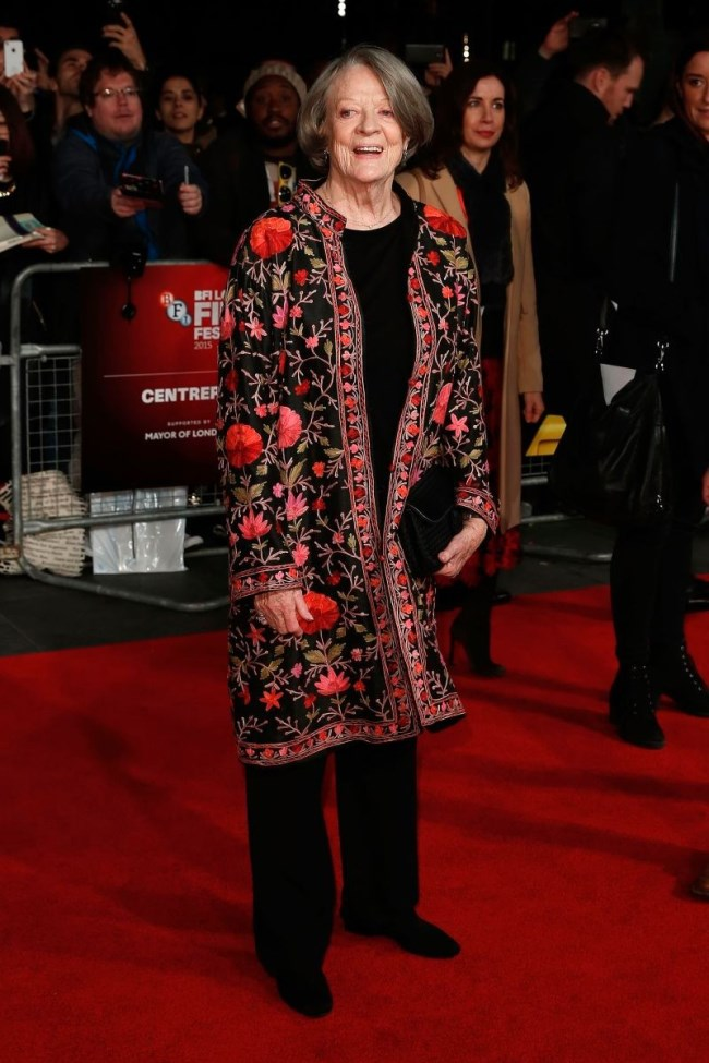 WTFSG_2015-bfi-london-film-festival_26