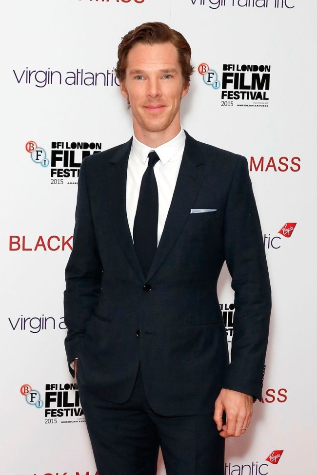 WTFSG_2015-bfi-london-film-festival_28