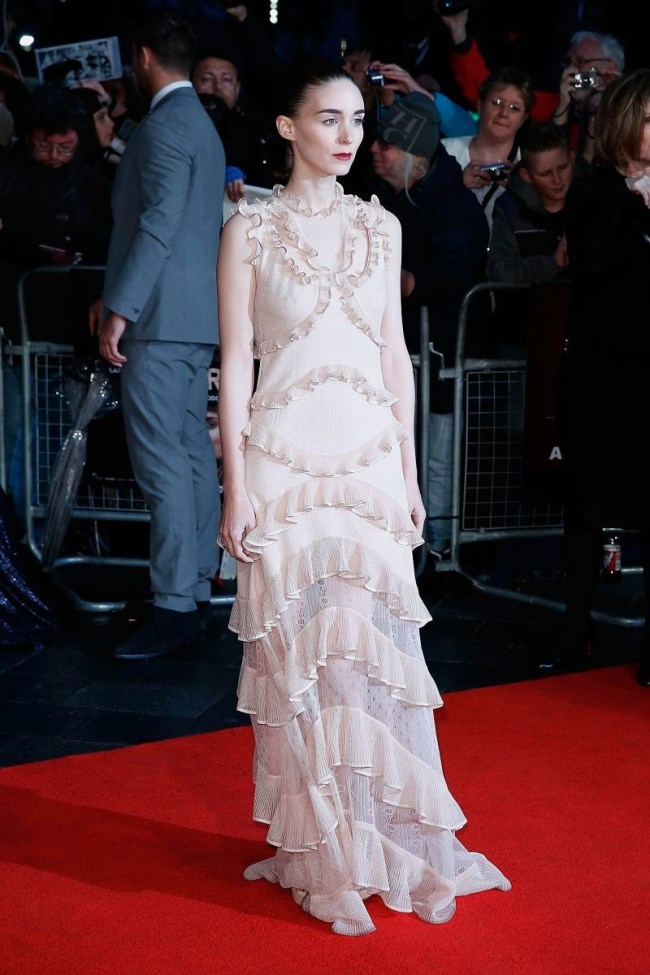 WTFSG_2015-bfi-london-film-festival_32