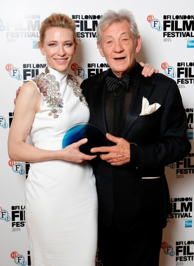 WTFSG_2015-bfi-london-film-festival_40