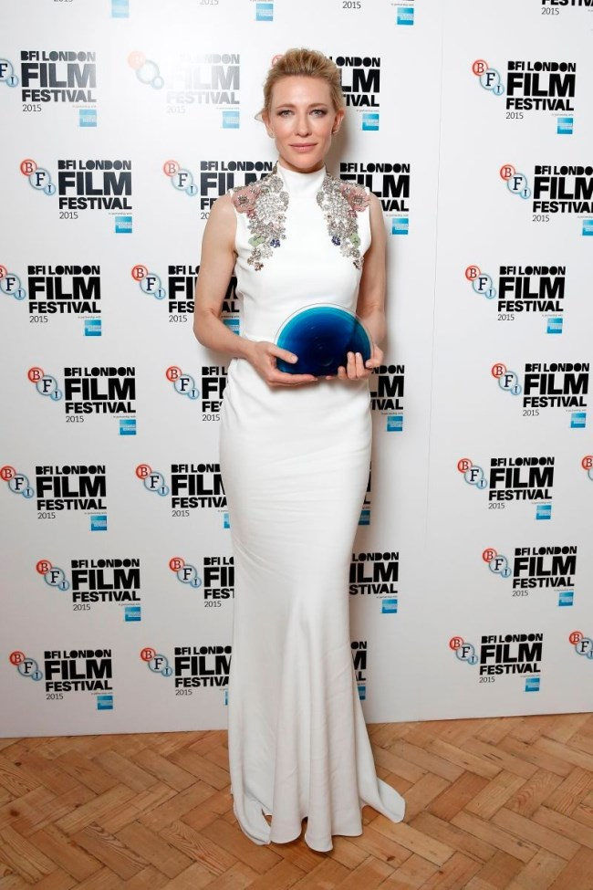 WTFSG_2015-bfi-london-film-festival_41