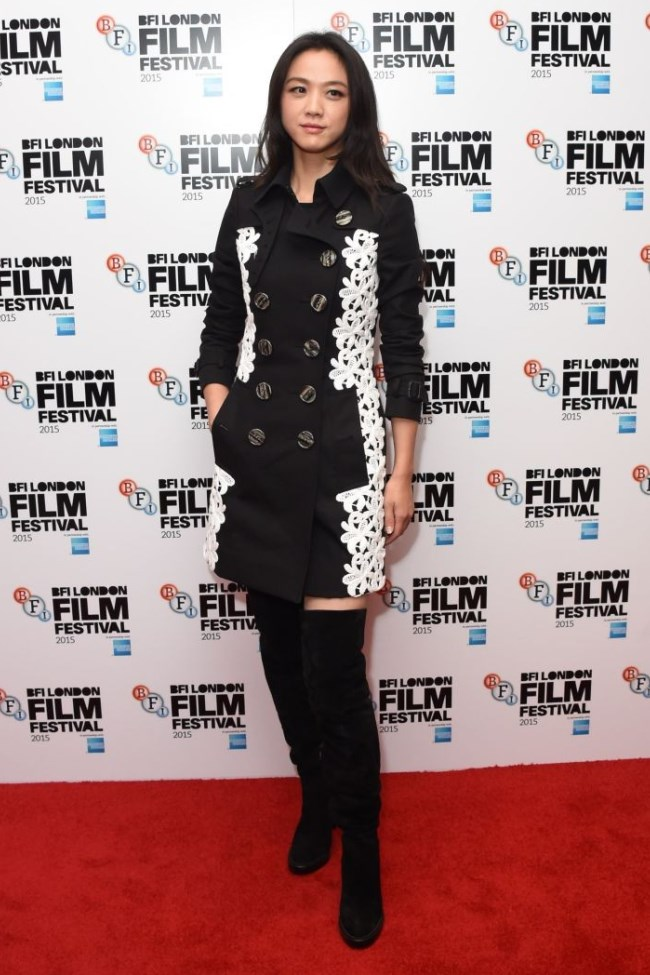 WTFSG_2015-bfi-london-film-festival_42