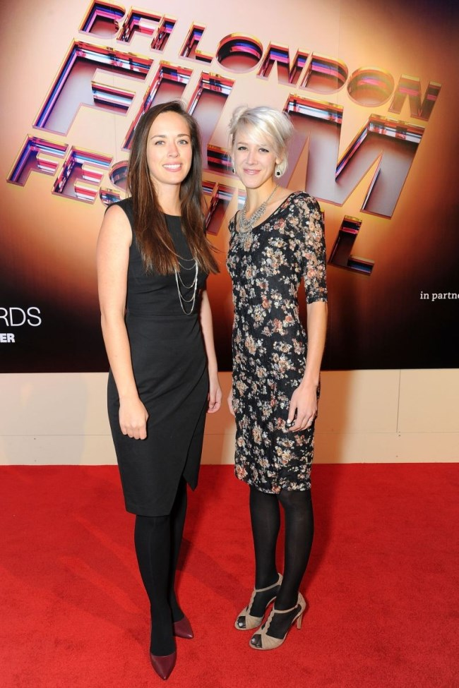 WTFSG_2015-bfi-london-film-festival_45