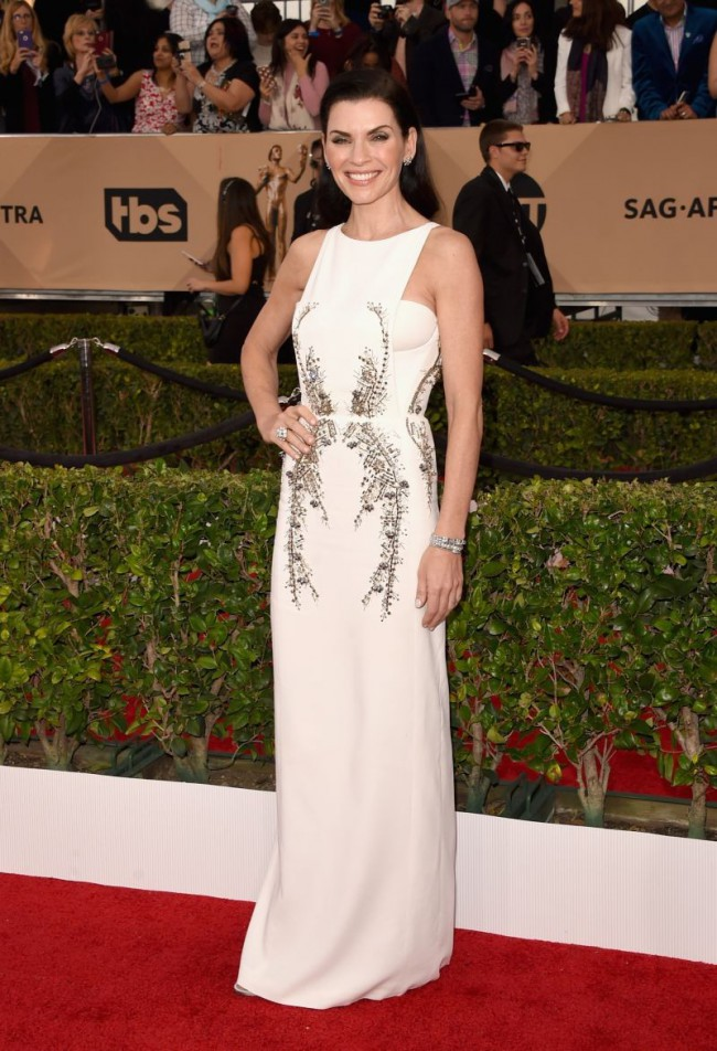 WTFSG_22nd-annual-screen-actors-guild-sag-awards_20