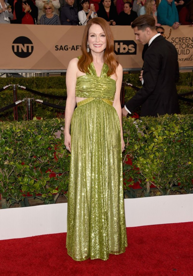 WTFSG_22nd-annual-screen-actors-guild-sag-awards_28