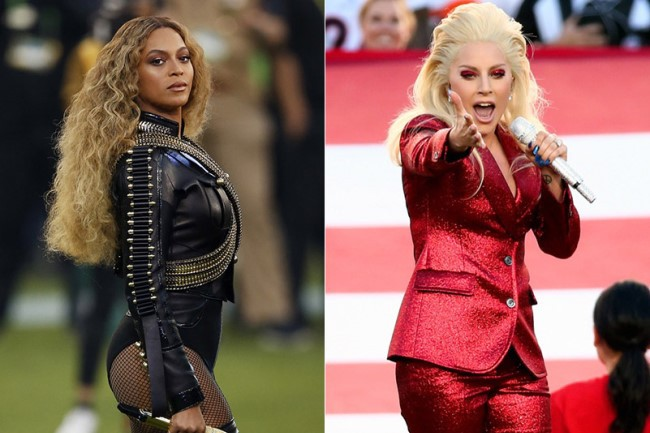 WTFSG_Beyonce-Lady-Gaga-2016-Super-Bowl