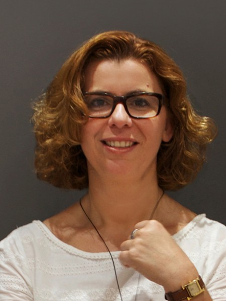 WTFSG_Elizabetta-Camilleri_MBA-London-Business-School _SalesGossip