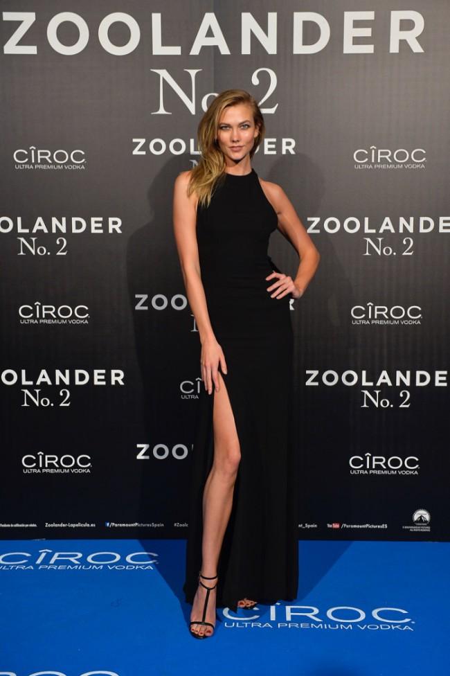 WTFSG_Zoolander-2-Spain-Premiere_Karlie-Kloss