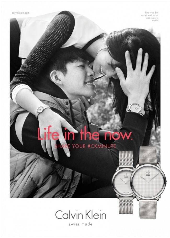 WTFSG_calvin-klein-watches-jewelry-2016_3