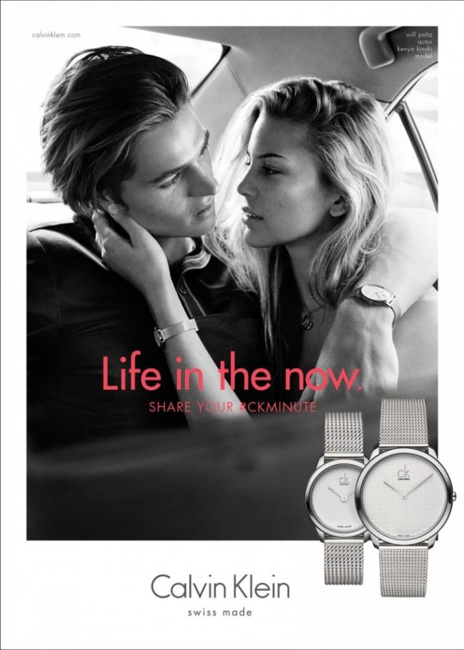 WTFSG_calvin-klein-watches-jewelry-2016_4