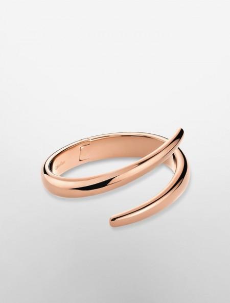 WTFSG_calvin-klein-watches-jewelry-2016_6