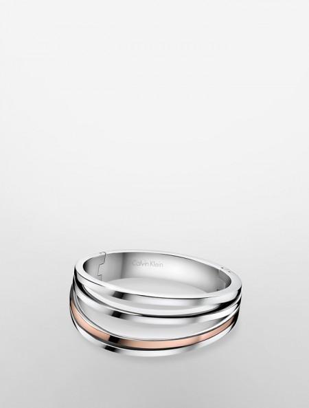 WTFSG_calvin-klein-watches-jewelry-2016_7