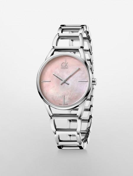 WTFSG_calvin-klein-watches-jewelry-2016_8