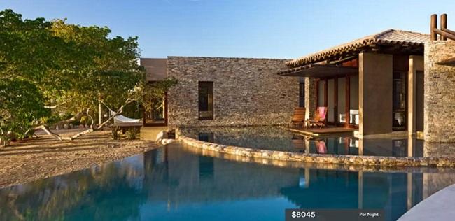 WTFSG_gwyneth-paltrow-8000-airbnb_1
