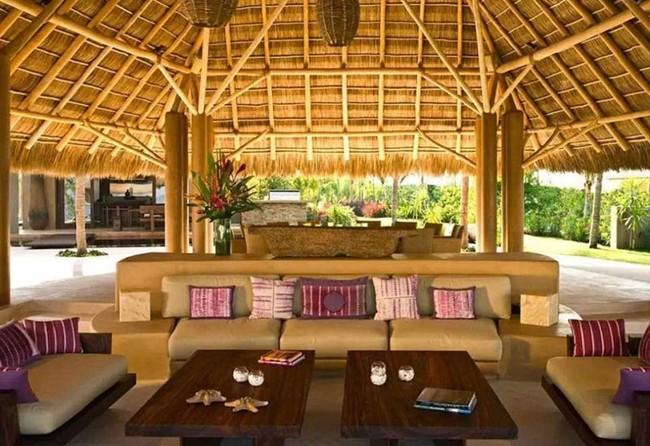 WTFSG_gwyneth-paltrow-8000-airbnb_10