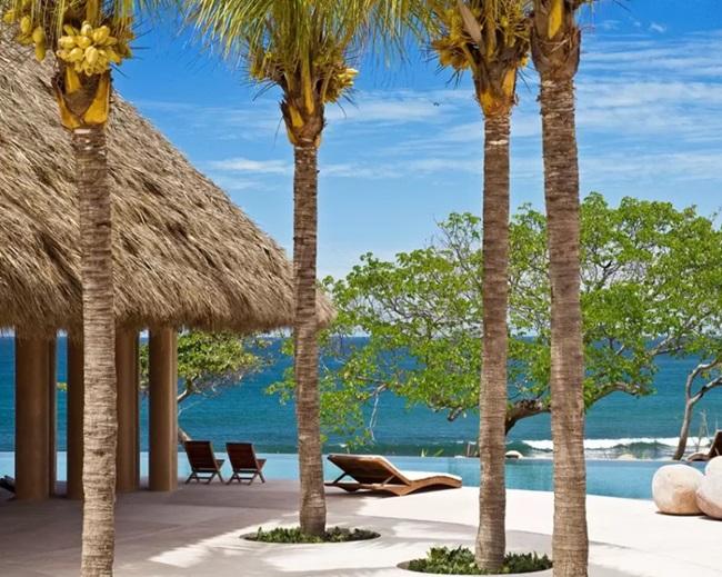 WTFSG_gwyneth-paltrow-8000-airbnb_6
