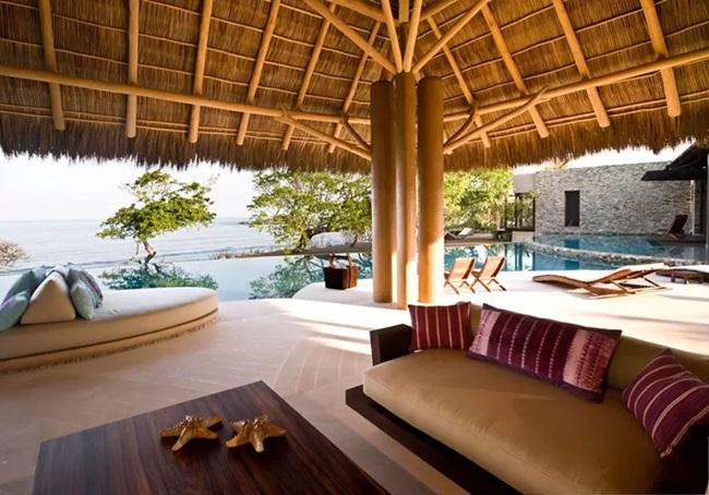 WTFSG_gwyneth-paltrow-8000-airbnb_7