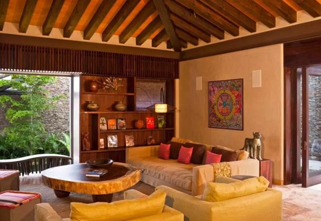 WTFSG_gwyneth-paltrow-8000-airbnb_8